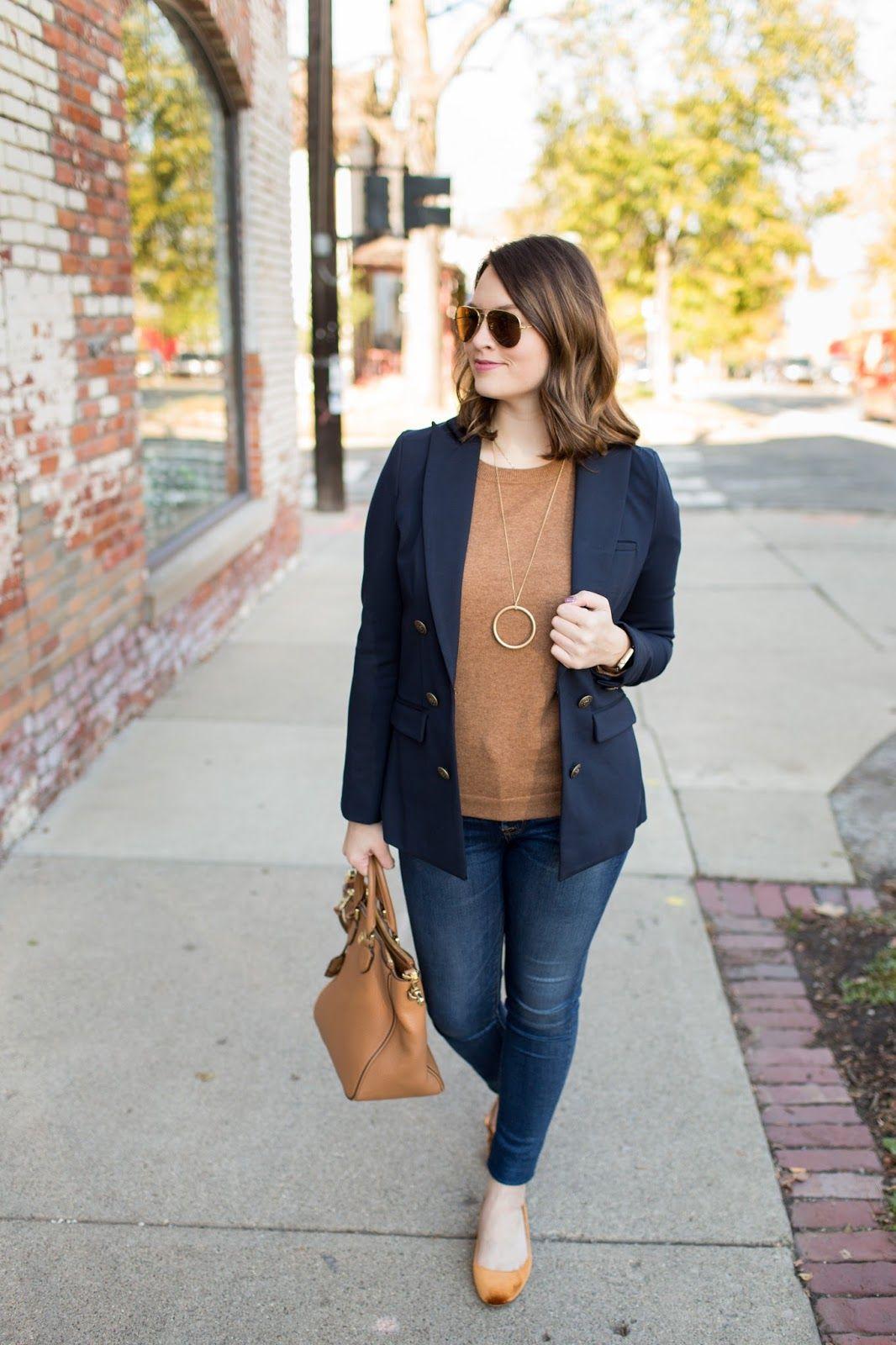 A Hint Of Velvet Fall Fall Outfits Fall Velvet