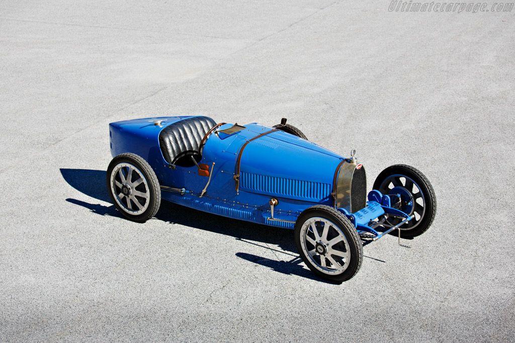 Bugatti Type 35 Chassis 4487 Imagem De Alta Resolucao Bugatti Grand Prix Racing Classic Sports Cars