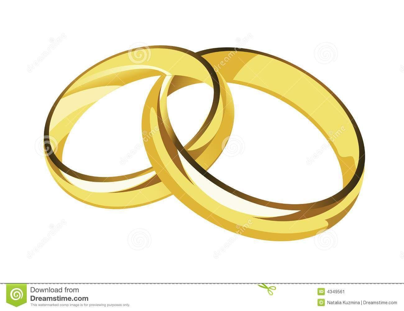 hochzeitsringe-4.jpg 4.4×4.4 Pixel  Hochzeit ringe