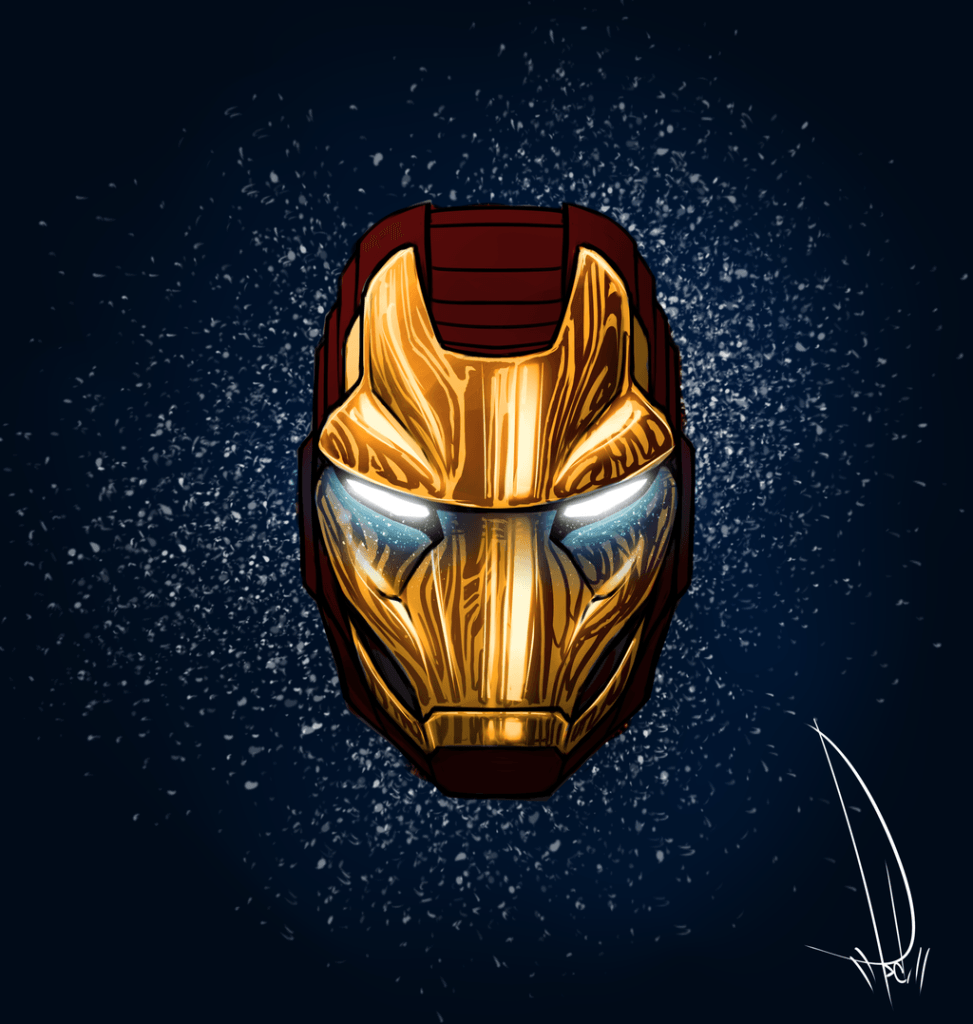 Iron Man Mask Wallpaper For Smartphone 3 Movies Pinterest