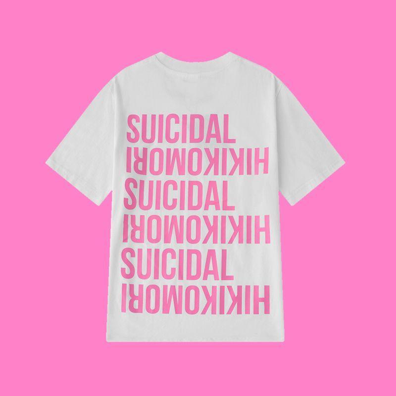 vaporwave logo #vaporwave #kawaii #cute #japan #jfashion #streetfashion #grunge #hologram #japanese #unif #punk #onlineshop #pastel #harajuku #harajukufashion #rainbow #purple #holographic #holopunk #hat #baseball #vaporwave #cyberpunk #streetgoth #tee #shirt #SADBOY #WINDOW98 #aesthetics #hologram #holographic #streetwear #illustration #kawaii #cute #swag #cybrfm #pastelgoth #kawaiifashion #pastelfashion #aestheticclothing #vintage #vaporwave #illustration #nike #ghetto #streetgoth #vintage #su