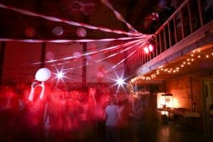 Step By Step Guide To Valentines Day Dance Parties In Paris Paris