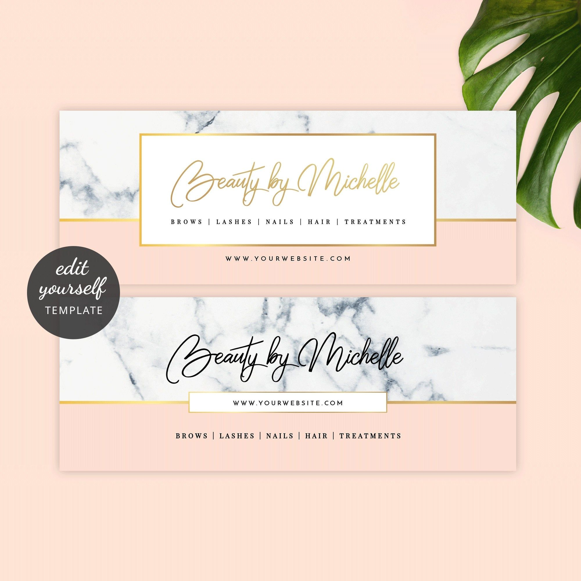 Diy Facebook Header Template Editable Facebook Page Banners Etsy In 2021 Facebook Cover Photo Template Facebook Cover Template Facebook Header