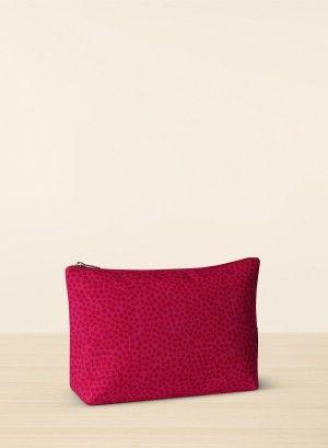 Ruut Pirput Parput Cosmetic bag
