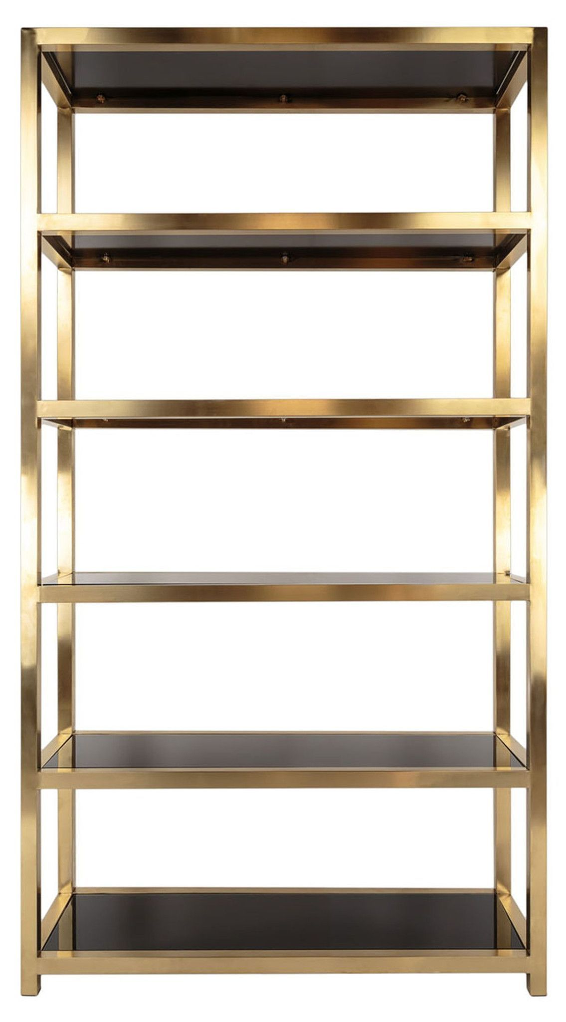 bookcase hero gold filmore bck