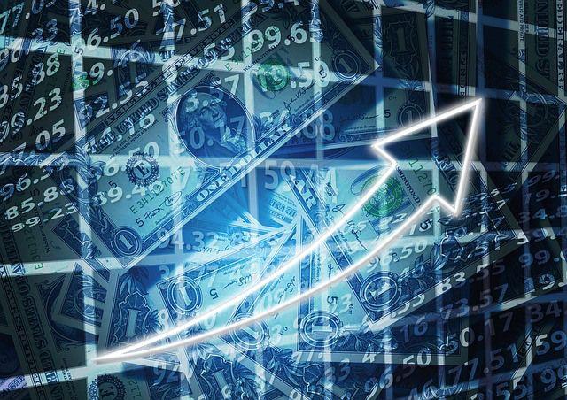 Grupa Jaguar S.A. zatwierdziła emisję akcji z prawem poboru -   Grupa Jaguar S.A., Spółka notowana na rynku NewConnect, zajmująca się obrotem nieruchomościami gruntowymi, budową domów oraz rewitalizacją kamienic, przeprowadzi emisję akcji z zachowaniem prawa poboru dla Akcjonariuszy. Emitent rozwija także nową działalność w zakresie pośrednictwa w obrocie ni... http://ceo.com.pl/grupa-jaguar-s-a-zatwierdzila-emisje-akcji-z-prawem-poboru-84682