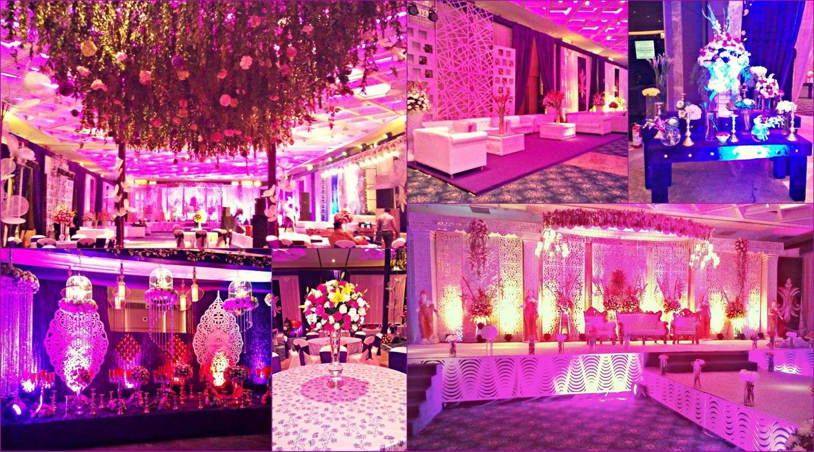 Wedding stage decoration delhi  Perfect Wedding Ideas in Goa u Jodhpur  India WeddingIdeas