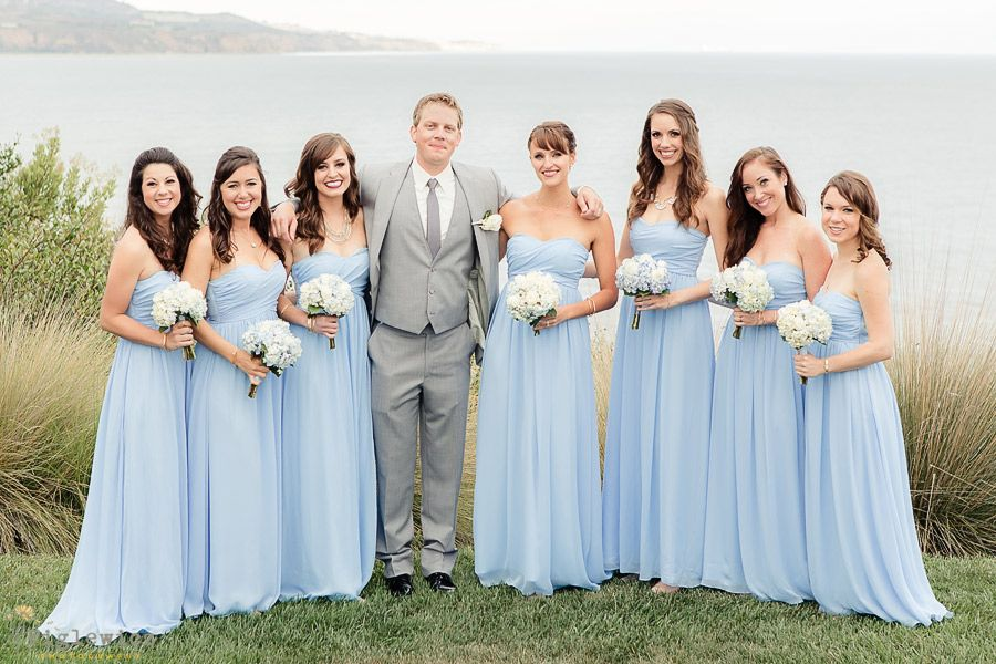 Top 4 Picks for Bridesmaid Dress Rental Sites | Tops, Wedding day ...