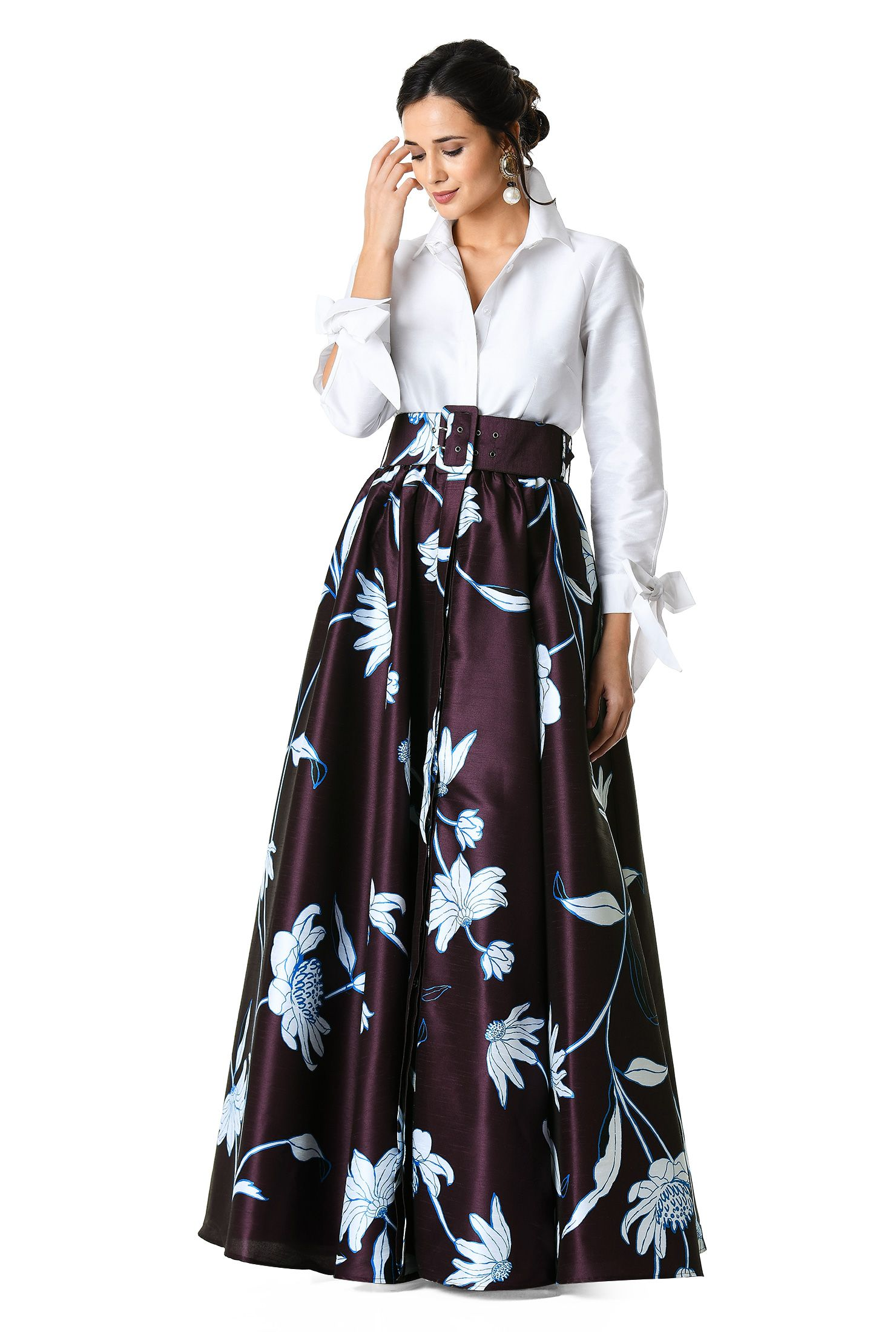120132a569b Womens Plus Size Sun Dresses - Gomes Weine AG