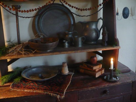 www.picturetrail.com/oldmoseshouse