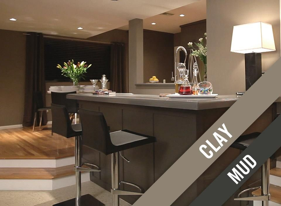 Jeff Lewis Paint Clay Mud Home Ideas