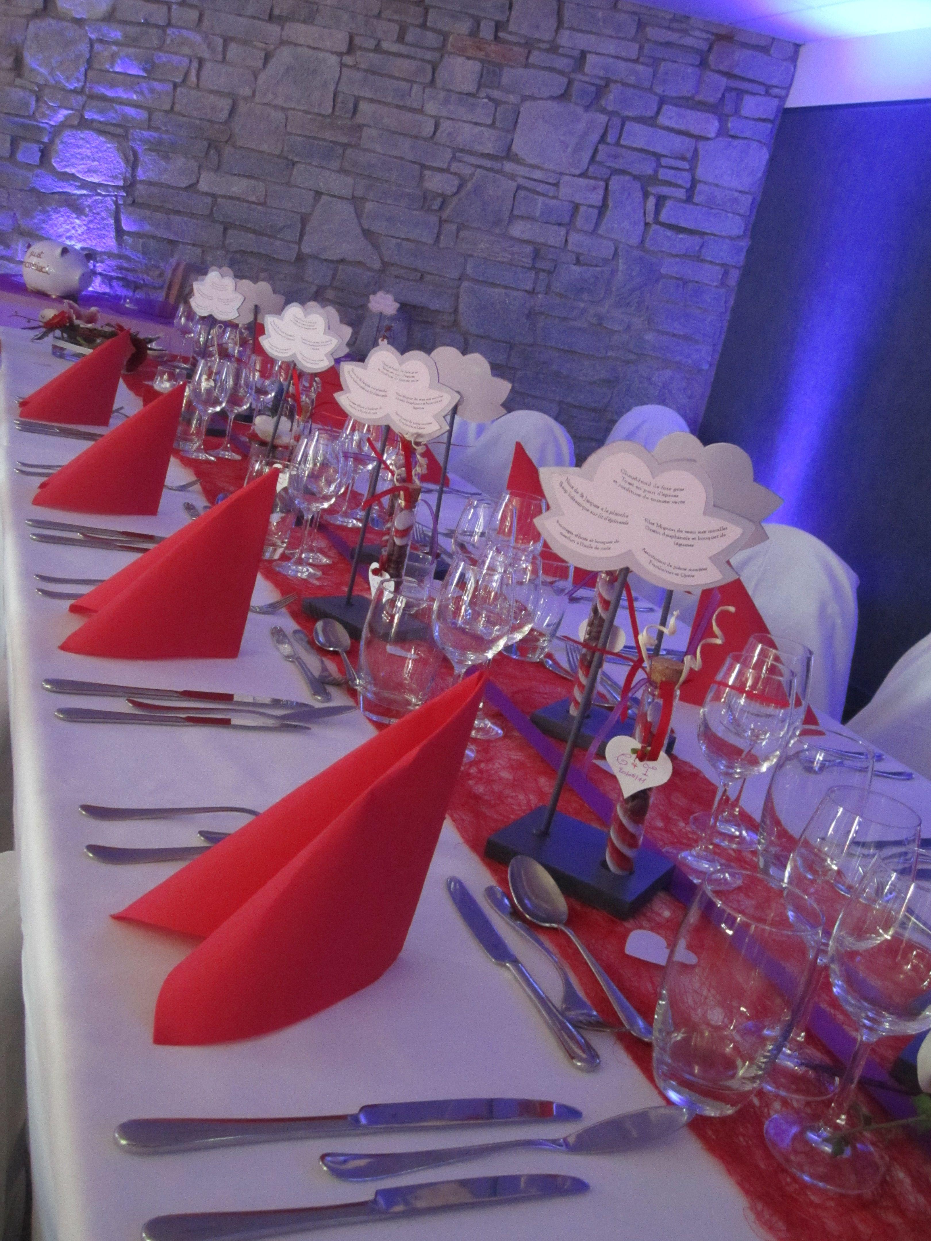 mariage rouge et violet accessoires chaussures voile