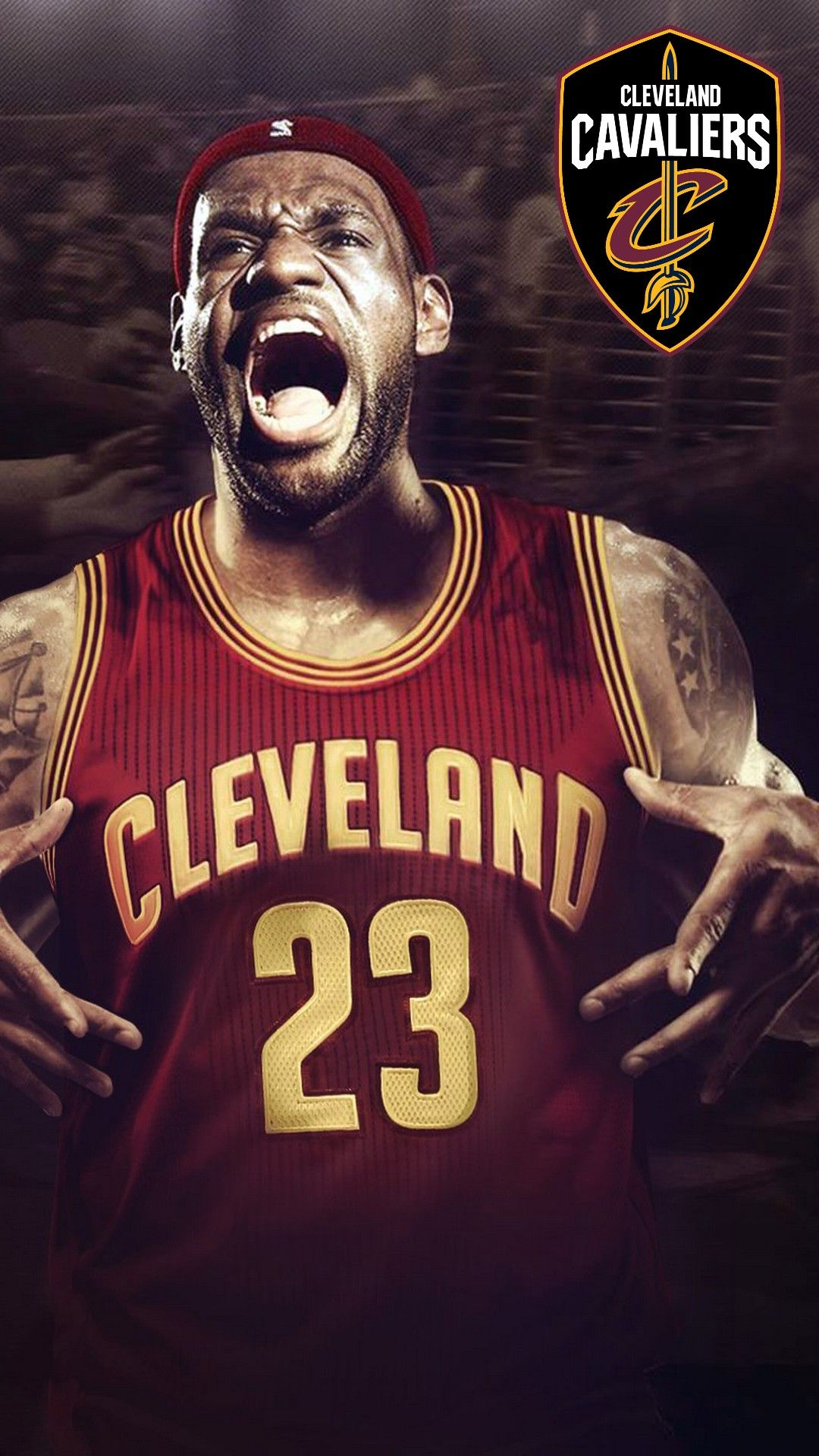Basketball Wallpaper Best Basketball Wallpapers 2020 Lebron James Background Basketball Wallpaper Iphone 7 Plus Wallpaper