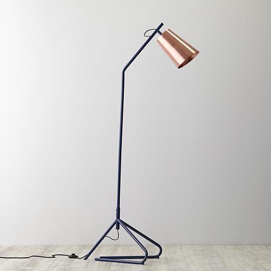Charley Harper Artist Collection | Loft flooring, Floor lamp and Lofts