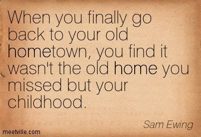 Goodbye Nyc Hometown Quotes Leaving Quotes Beautiful Quotes