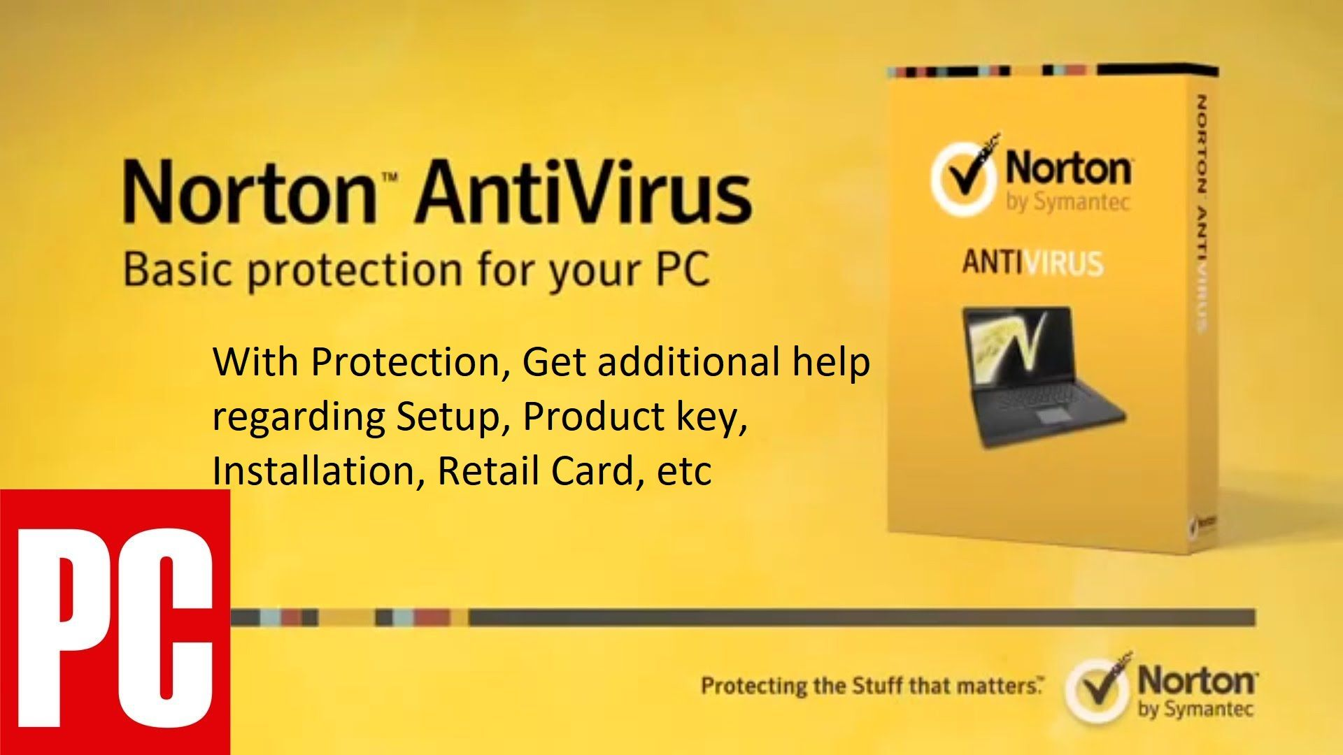 norton antivirus not only gives you total security to your digital