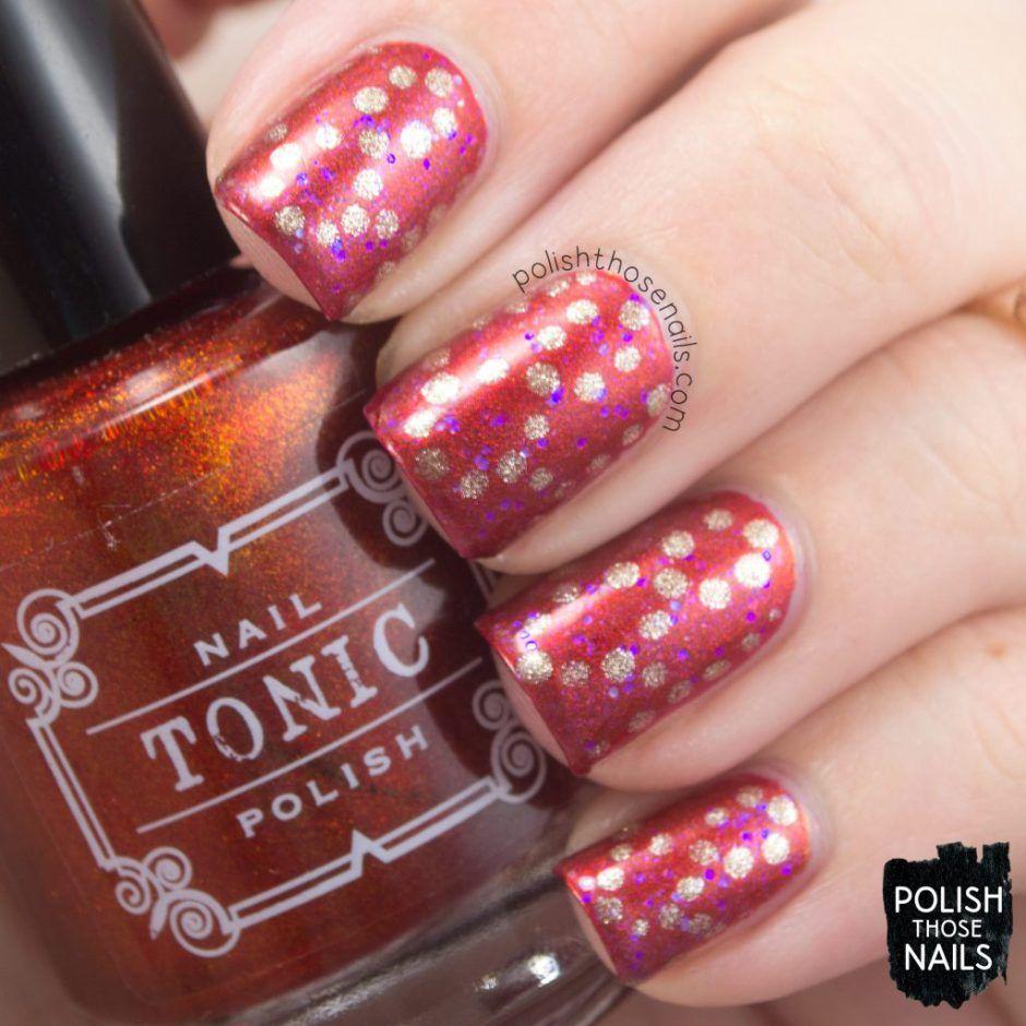 Buy All The Polish // Polish Those Nails // 26 Great Nail Art Ideas ...