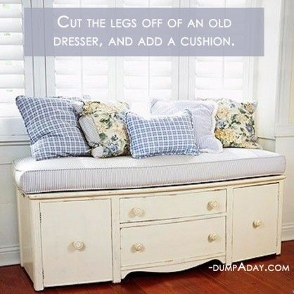 Amazing Do It Yourself Home Ideas 16 Pics High Octane Humor Furniture Home Decor Home