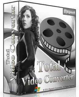 total video converter for android free download