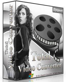 download bigasoft total video converter serial key