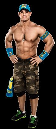Pin On John Cena