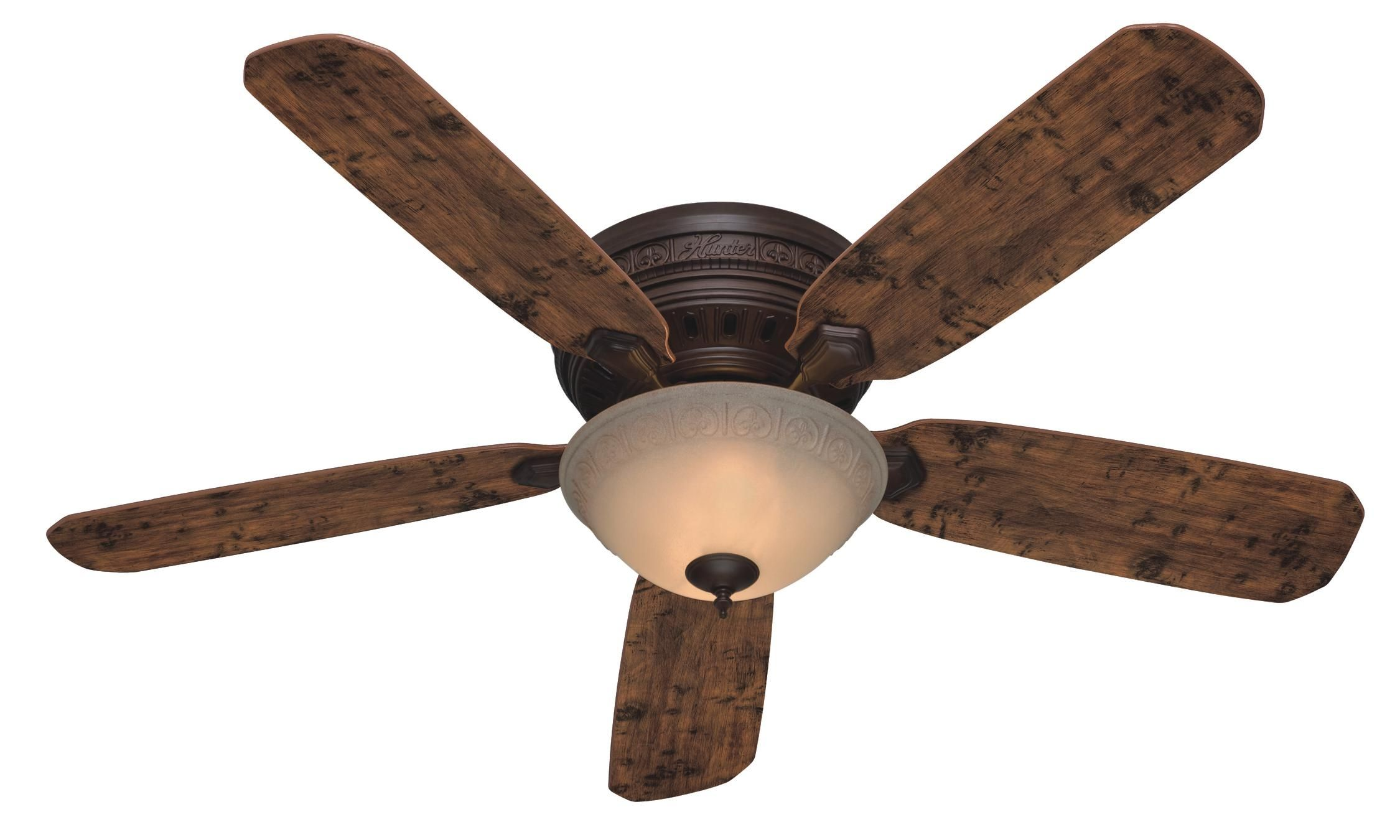 Unique Hunter Ceiling Fans At Home Depot Insured By Ross
