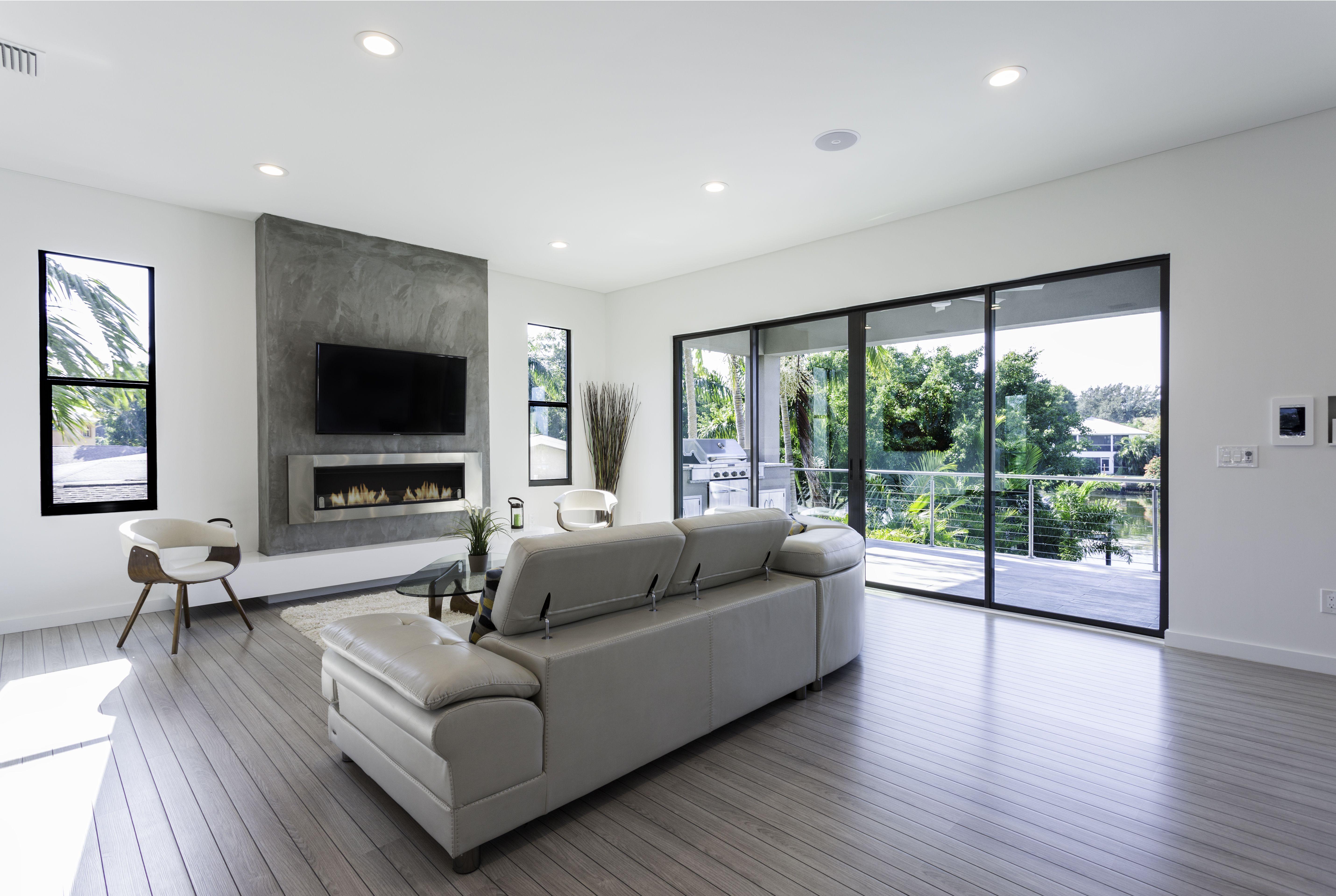 Sumatra Teak   Waterproof flooring, Waterproof laminate ...