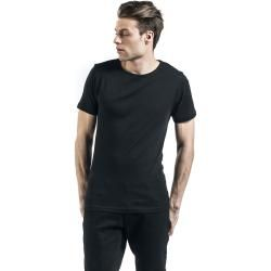 Photo of Urban Classics 2-Pack Seamless T-Shirt Urban ClassicsUrban Classics