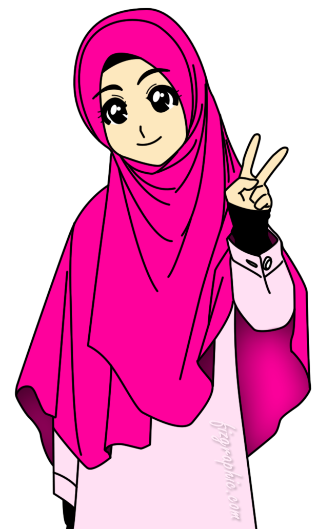 muslimah Islamiah Pinterest Search, Muslim and Islamic
