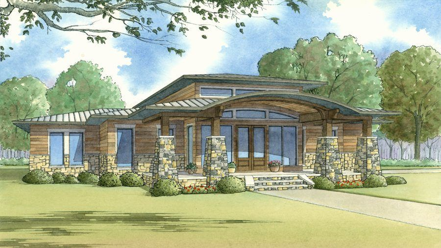 Find The Perfect House Plan For Your Dream Home Nelson Design Group