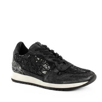 885b61cae31 Sneaker | Spm | Brantano.be | Street Fashion | Autumn-Winter 2015