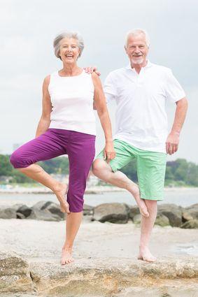 Eternity Yoga Blog Senior Fitness Yoga Benefits Stretching Exercises For Seniors