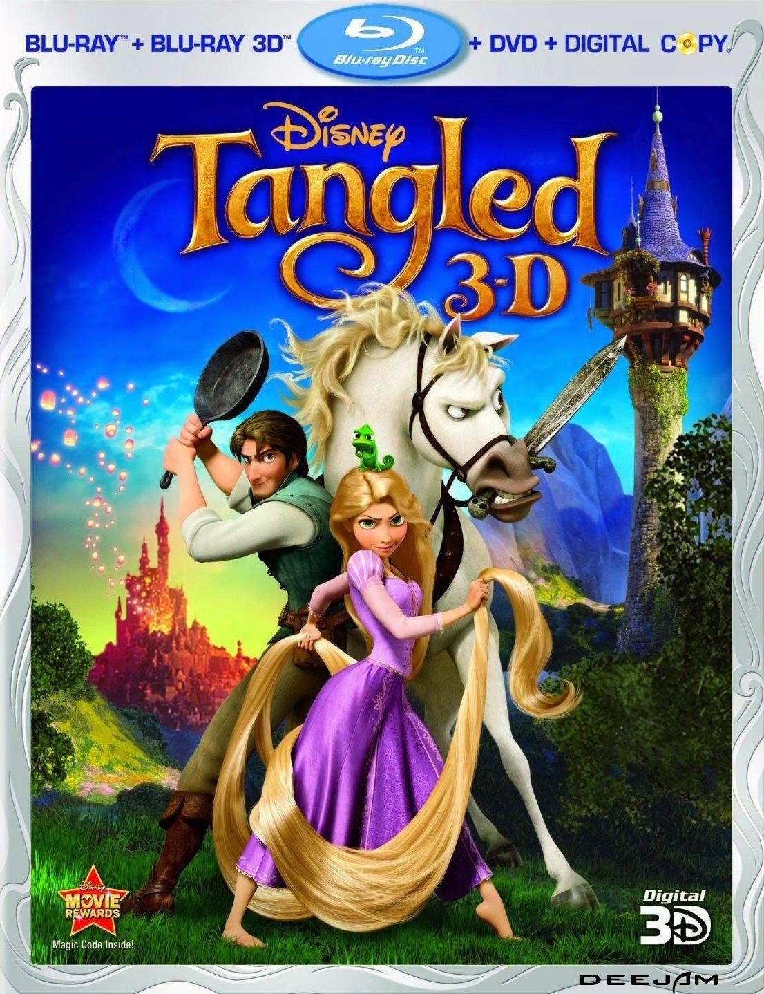 Urdu Guru Cartoon Movies Disney Movie Rewards Disney Blu Ray Blu Ray Movies