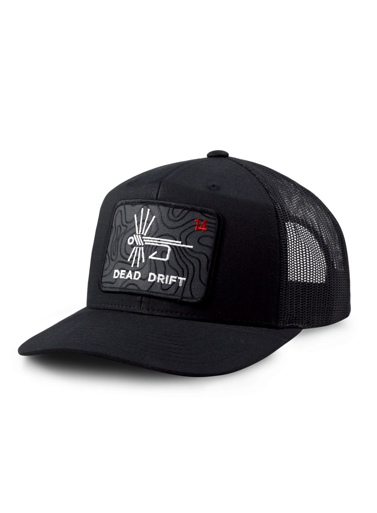 Pin By Lisa On Fly Fishing Hats Fly Fishing Hats Fishing Hat Black Trucker Hat