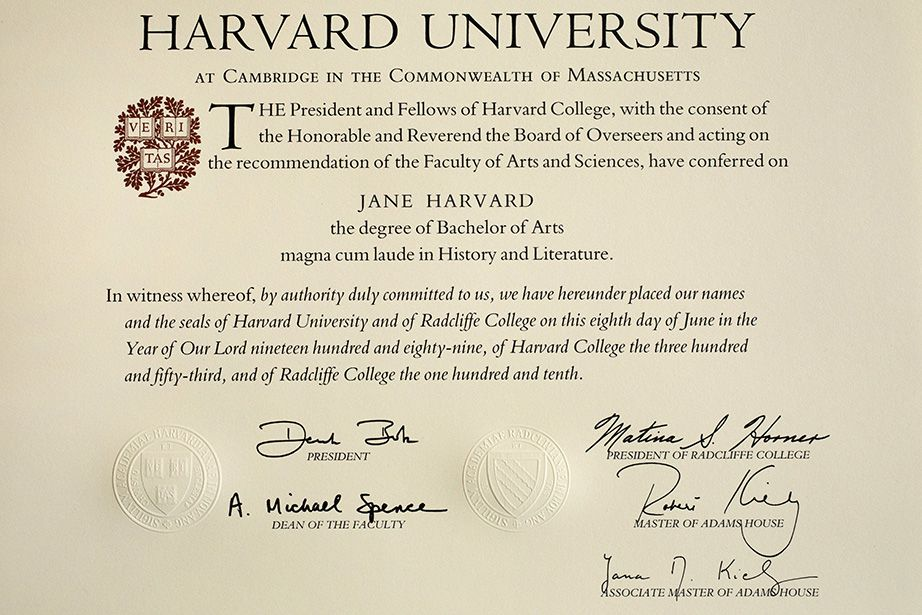 Harvard kennedy school government application essays