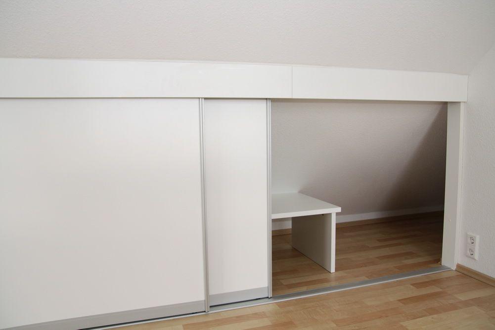 kleiderschr nke mit schiebet ren archives schreiner. Black Bedroom Furniture Sets. Home Design Ideas