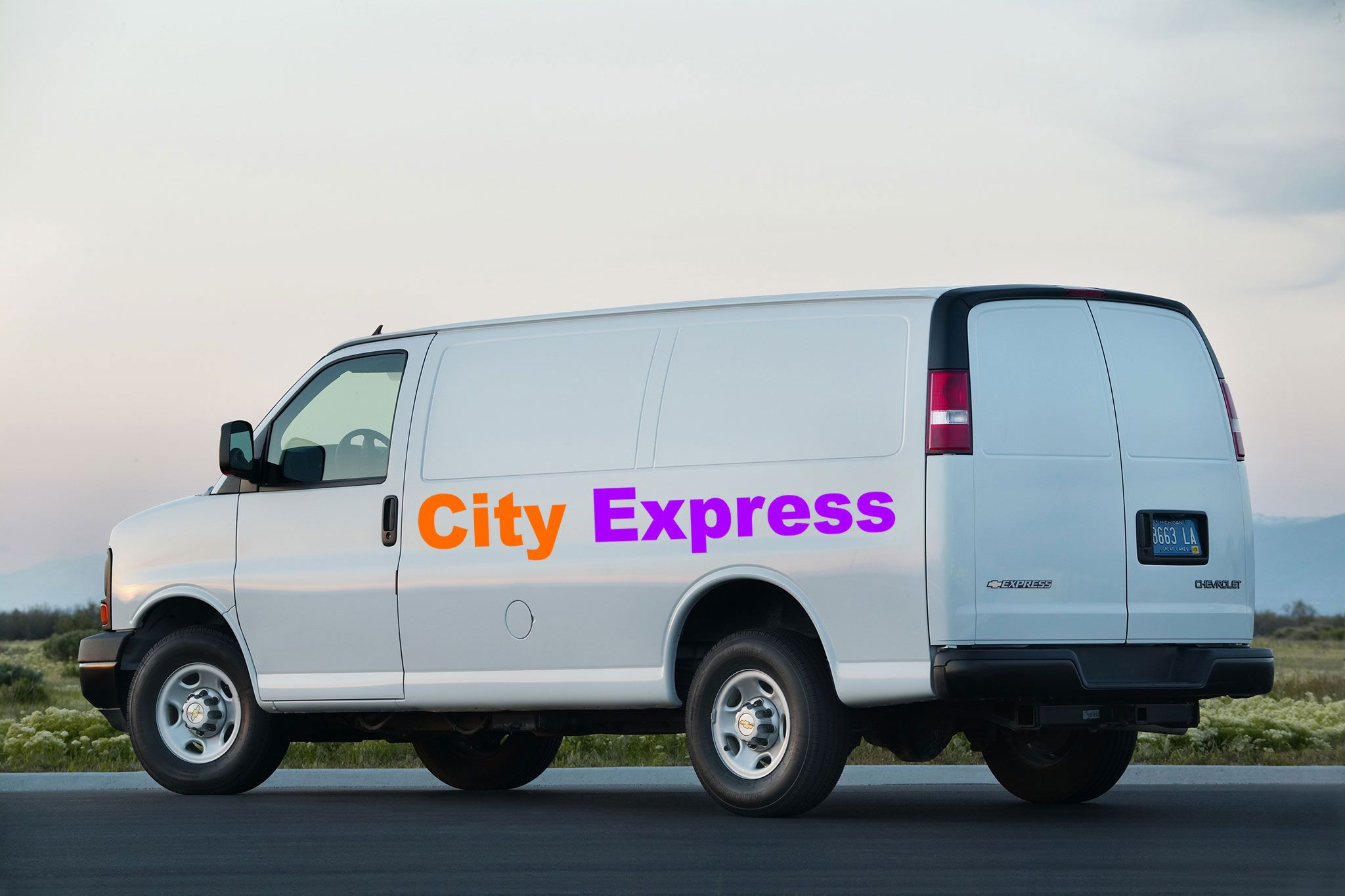 City Express Is Also One Of The World S Largest And Most Honored