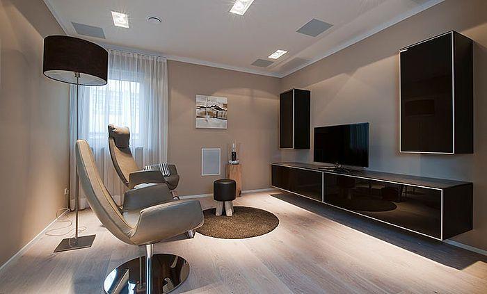 Entdecken Sie jetzt Ihr Traumhaus Im Musterhaus von Haas Haus in
