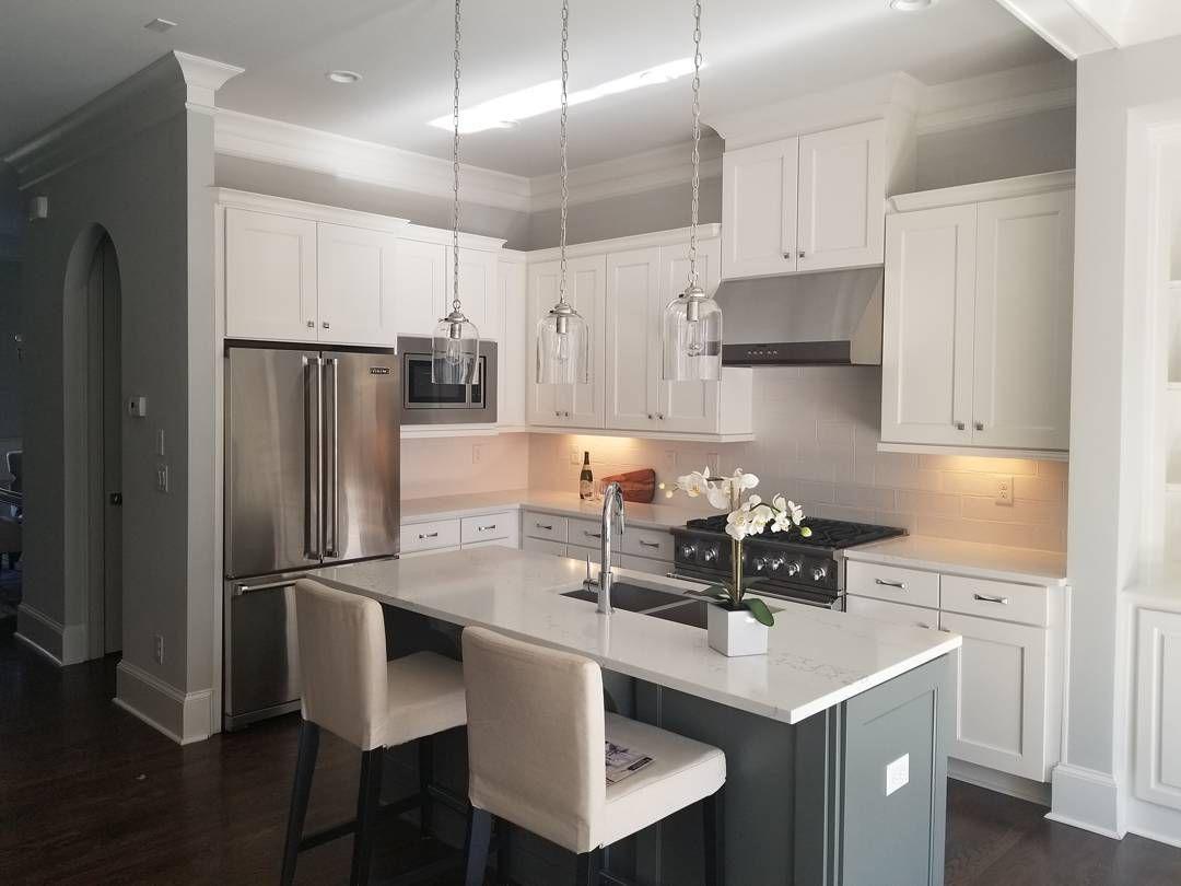 Best Construction Jobs Near Me 2019 Недвижимость Кухня 640 x 480
