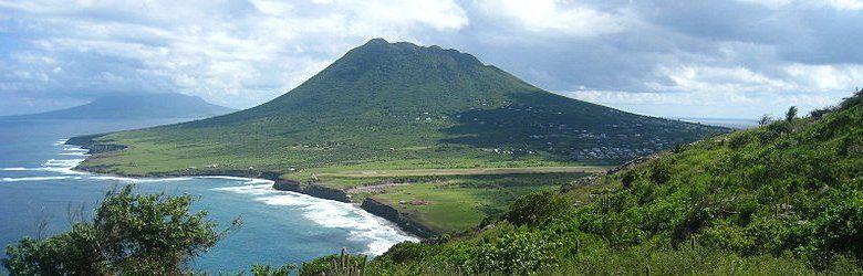 St. Eustatius Reiseführer http://www.abenteurer.net/2828-st-eustatius-reisefuehrer/