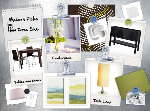 Match Your Space U0026 Style With Apartment Guide! They Offer Great Tips For  Home Decor