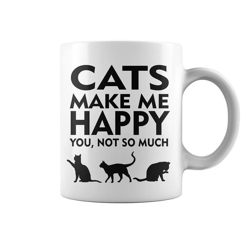 #cats #catsofinstagram #curiosity #curioso #xereta #gato #gatos #cat #catsagram #comente #comments #comédia #tag #tagafriend #funny #funnymemes