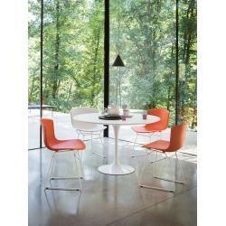 Photo of Design tables – io.net/interieur