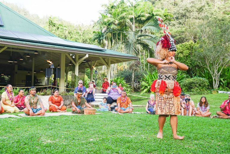 Cheap Things to do in Oahu on a Budget, including Hotels