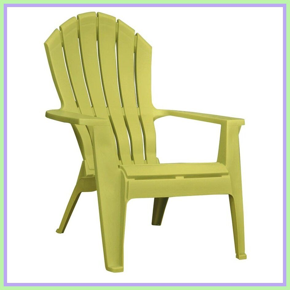 36 Reference Of Adirondack Chair Plastic Blue In 2020 Adirondack Rocking Chair Adirondack Chair Garden Chairs