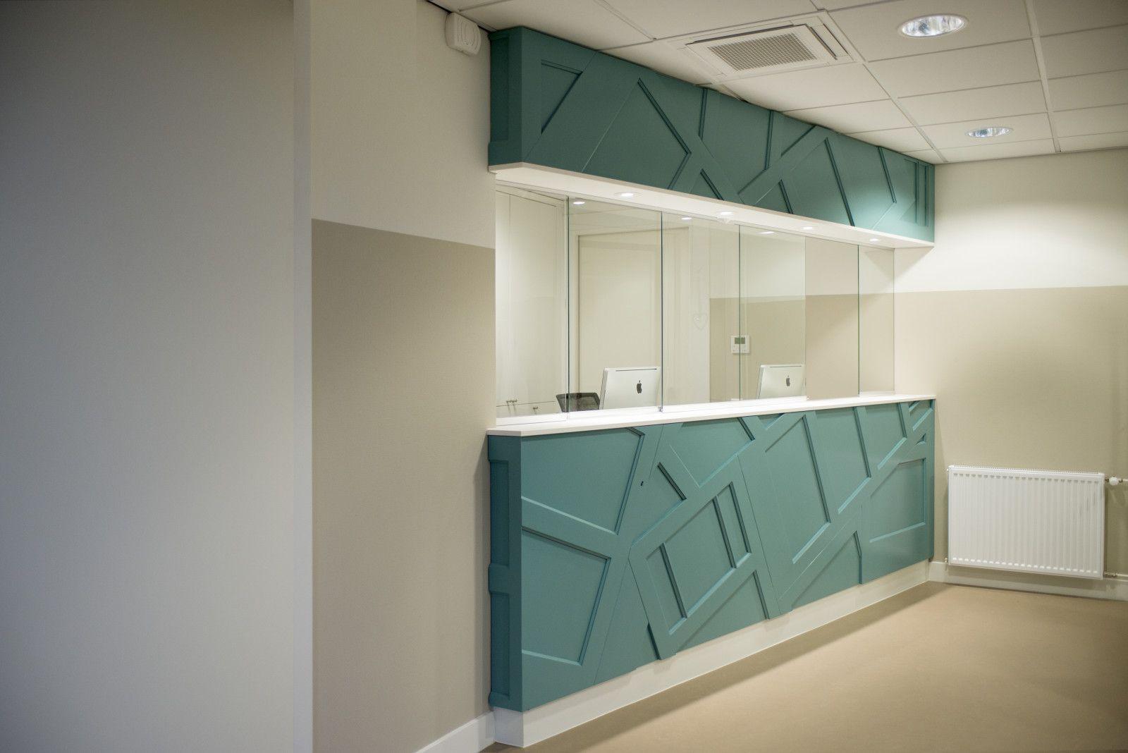 sherylleysner interior architecture project management rh pinterest com