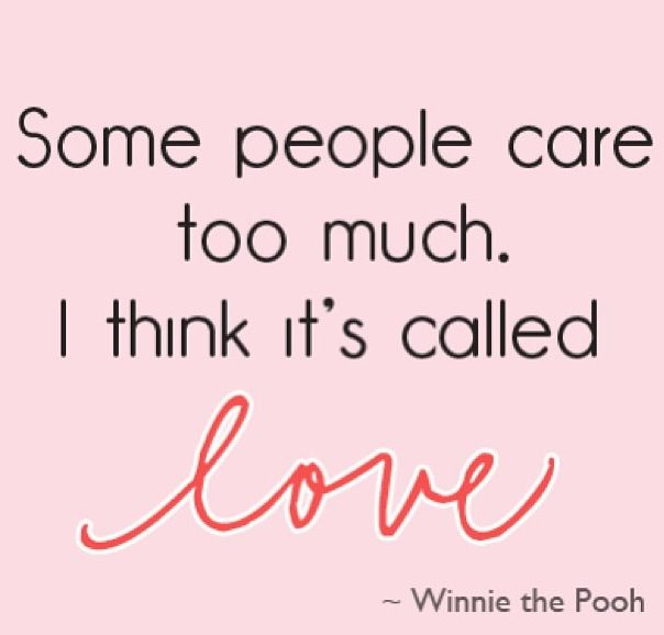 Pooh Love Quotes New Quotes Fans Winnie The Pooh Quotes About Love And Life  Quotes