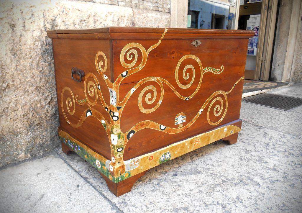 Mobili Decorati ~ Mobili creativi decorati cerca con google mobili decorati