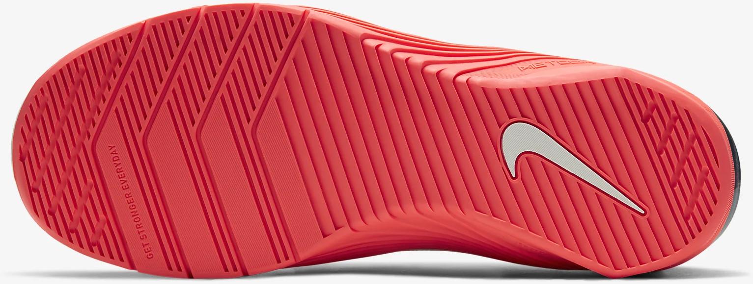 Nike Metcon 5 CrossFit Training Shoe for CrossFit WOD