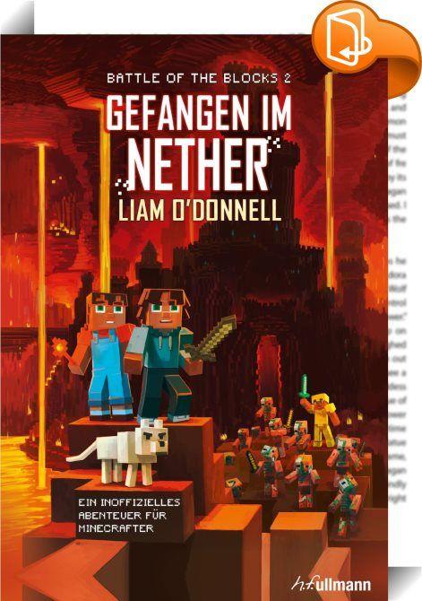 Nimm mich zum Zug Züge Malbuch (German Edition)